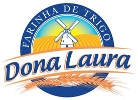Dona Laura